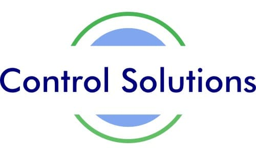 CRC Control Solutions